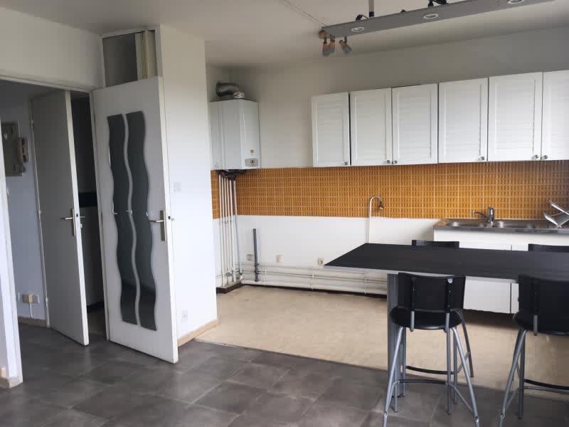 Vente appartement Aix en provence 149000€ - Photo 2