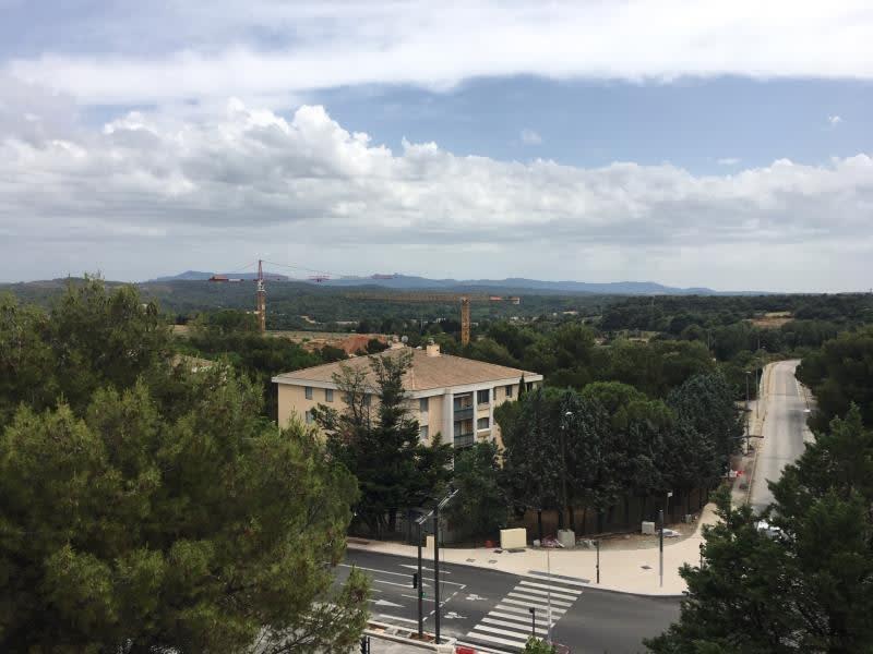 Vente appartement Aix en provence 149000€ - Photo 5