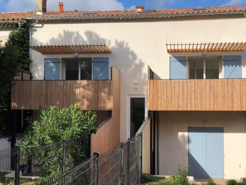 Vente appartement Le puy ste reparade 264000€ - Photo 6