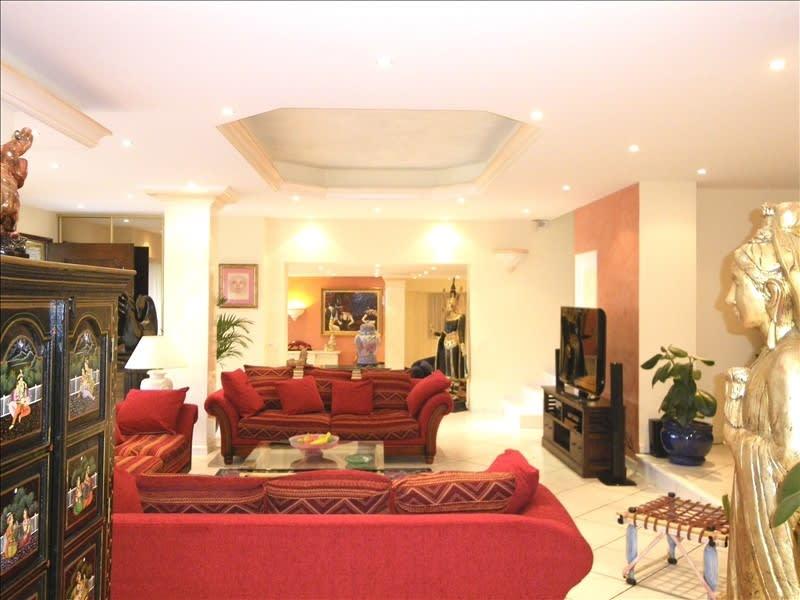 Vente de prestige maison / villa Cagnes sur mer 19055000€ - Photo 4