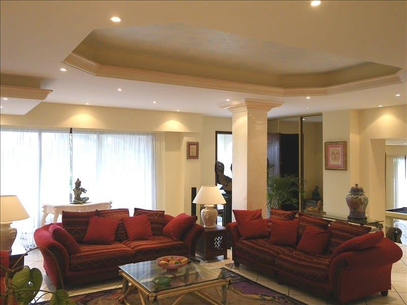 Vente de prestige maison / villa Cagnes sur mer 19055000€ - Photo 5