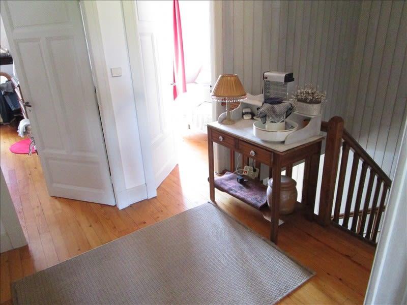 Verkauf haus Albi 329000€ - Fotografie 8