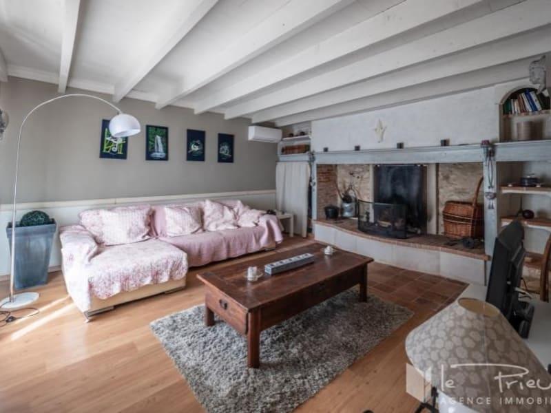 Venta  casa Fauch 892000€ - Fotografía 4
