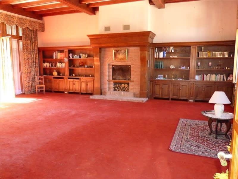 Venta  casa Moulares 375000€ - Fotografía 1
