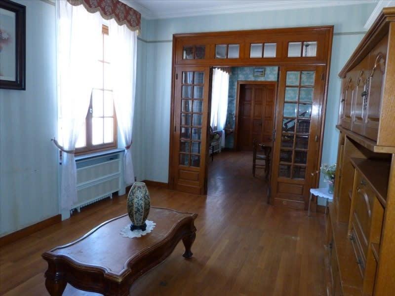 Venta  casa Moulares 375000€ - Fotografía 3