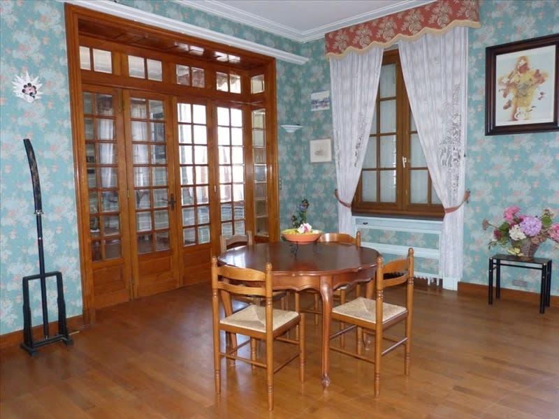Venta  casa Moulares 375000€ - Fotografía 4