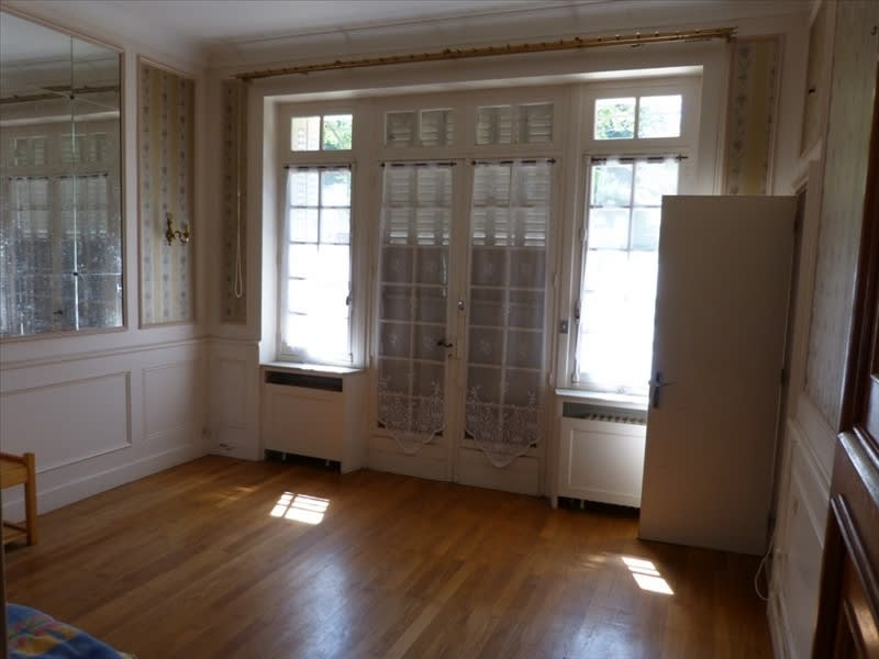 Venta  casa Moulares 375000€ - Fotografía 5
