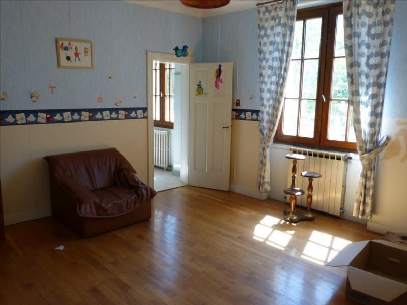Venta  casa Moulares 375000€ - Fotografía 6