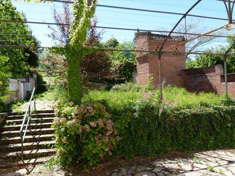 Venta  casa Moulares 375000€ - Fotografía 8