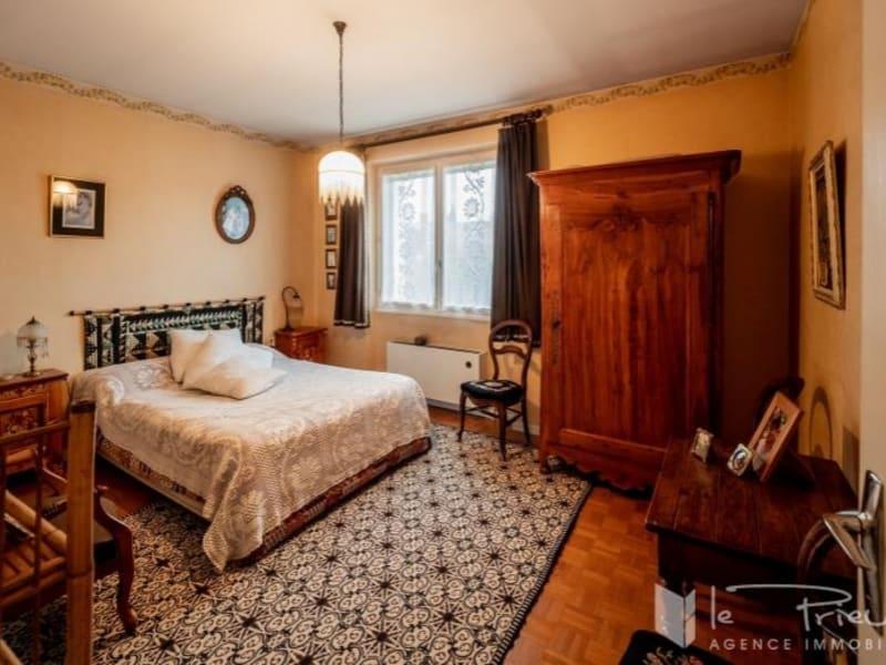 Venta  casa Albi 189000€ - Fotografía 4