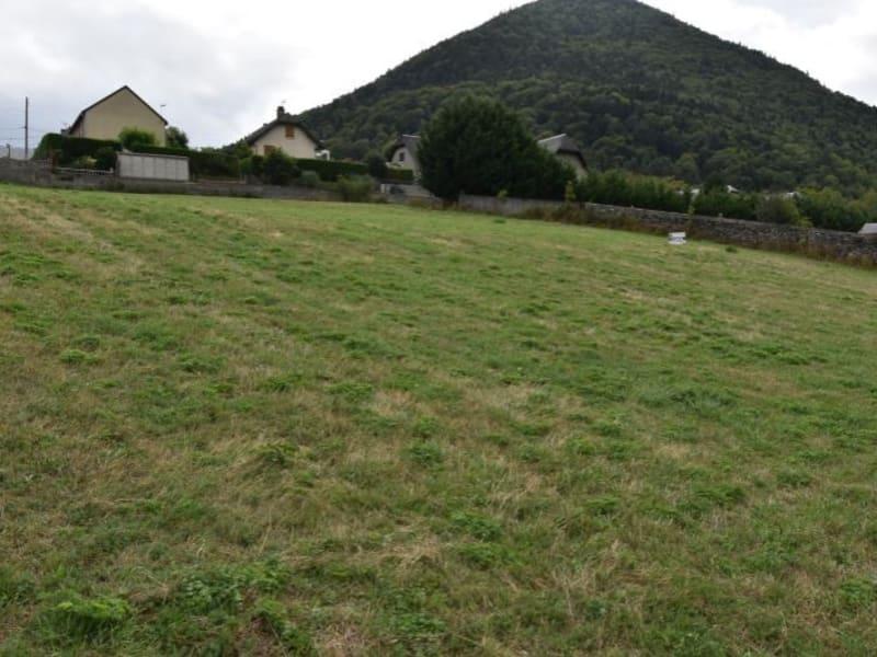 Verkauf grundstück Arreau 89000€ - Fotografie 3