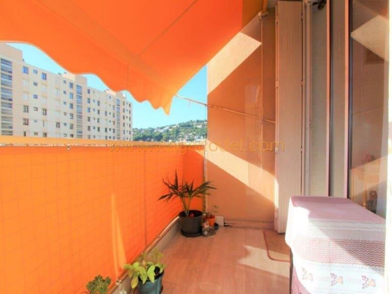 养老保险 公寓 Nice 32500€ - 照片 8