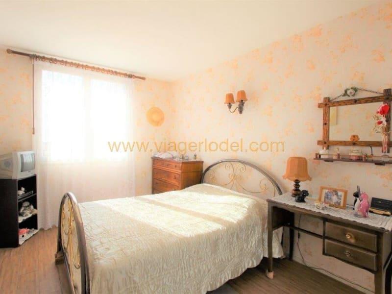 养老保险 公寓 Nice 32500€ - 照片 4