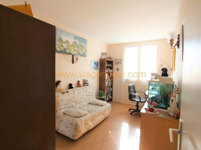 养老保险 公寓 Nice 32500€ - 照片 5