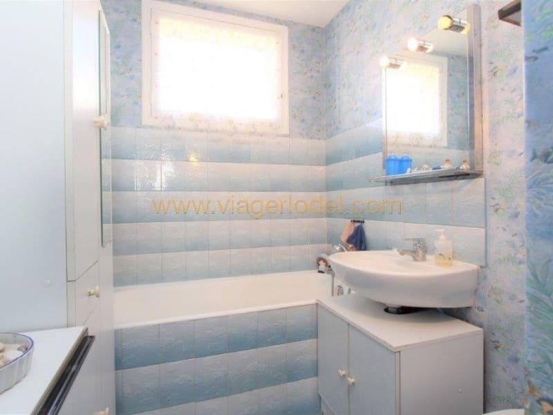养老保险 公寓 Nice 32500€ - 照片 7