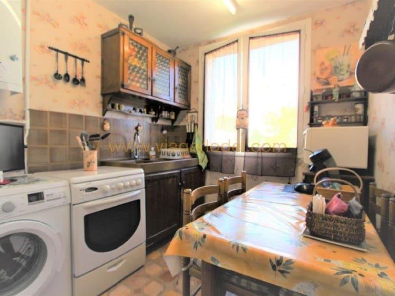 养老保险 公寓 Nice 32500€ - 照片 3