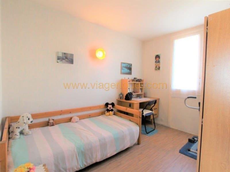 养老保险 公寓 Nice 32500€ - 照片 6