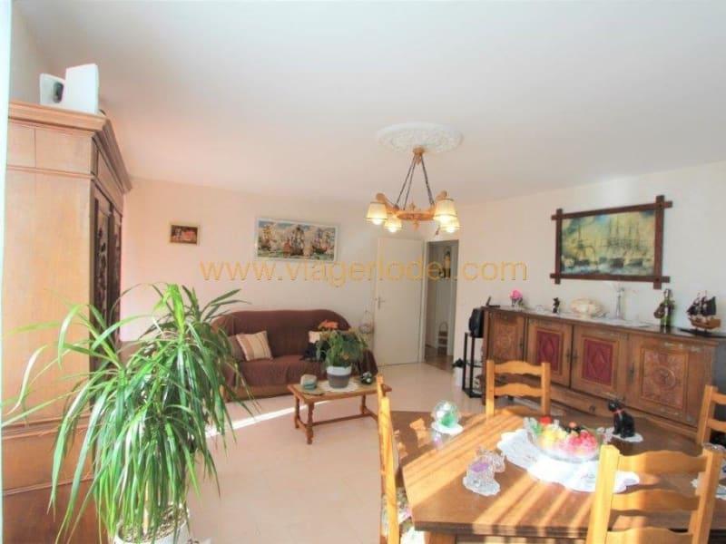 养老保险 公寓 Nice 32500€ - 照片 2