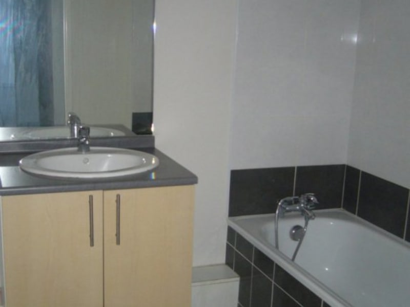 Sale apartment Toulouse 195 000€ - Picture 5