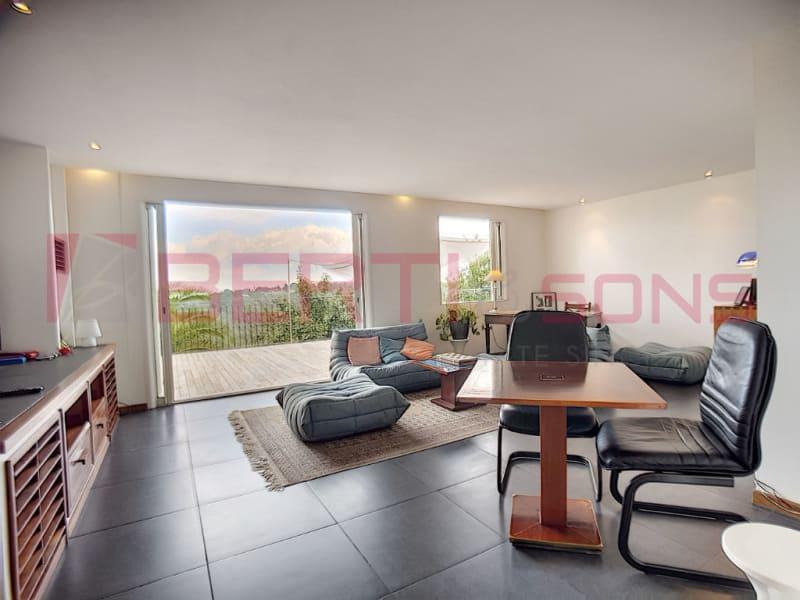 Vente maison / villa Tanneron 749000€ - Photo 6
