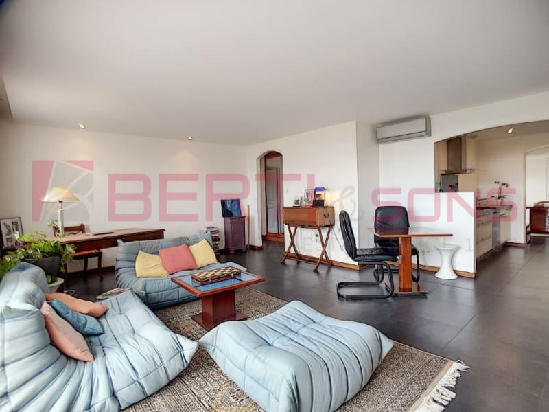 Vente maison / villa Tanneron 749000€ - Photo 7