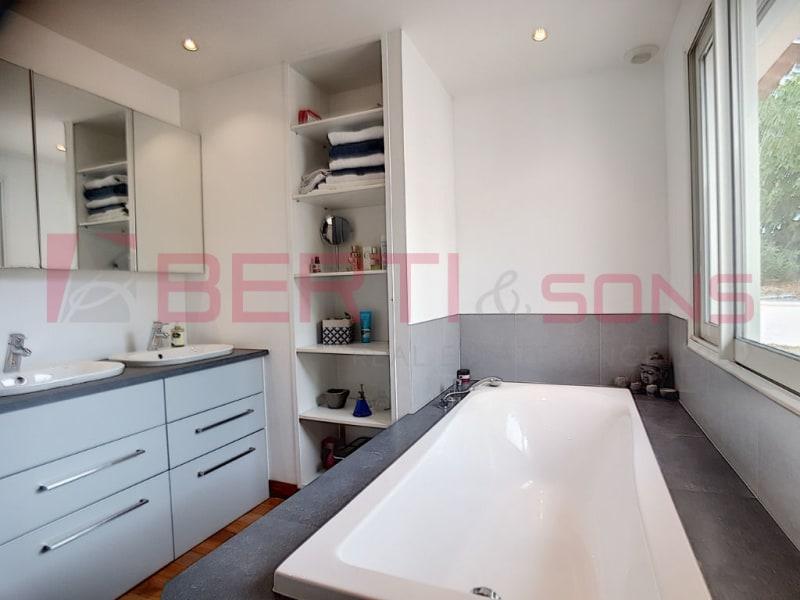 Vente maison / villa Tanneron 749000€ - Photo 10