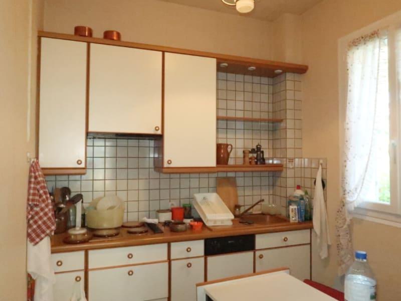 Vente maison / villa Rilhac rancon 249000€ - Photo 7