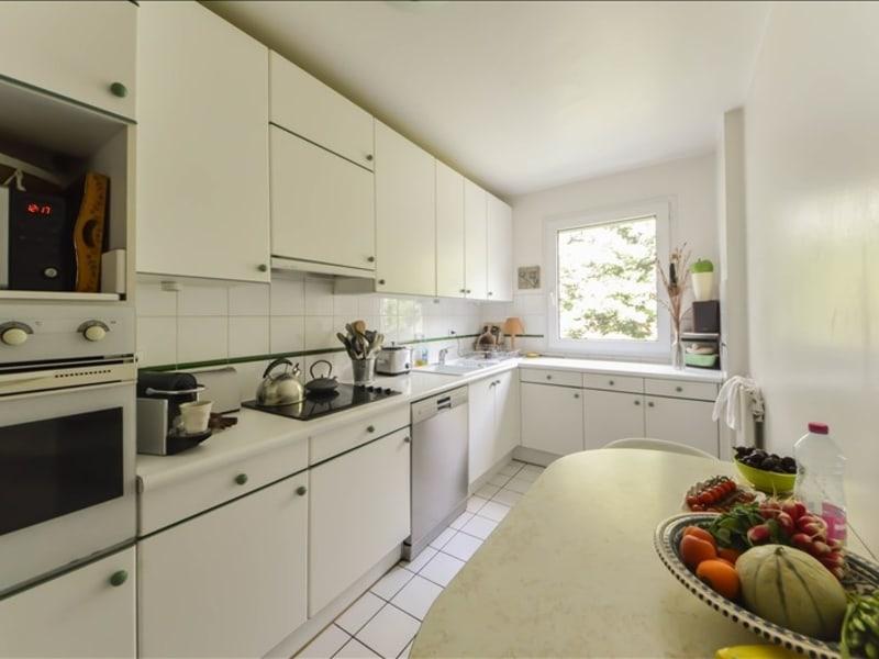 Sale apartment Suresnes 795000€ - Picture 4