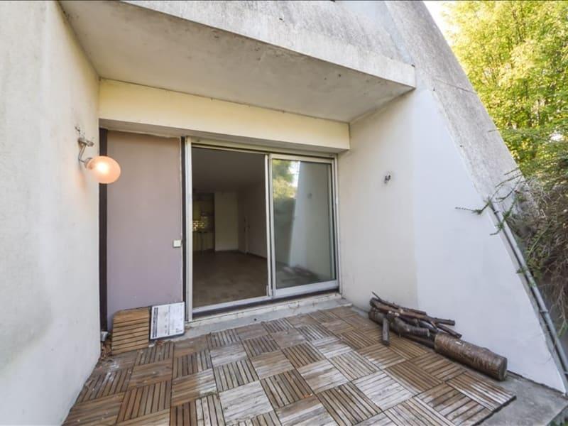 Vente appartement St cloud 365000€ - Photo 2