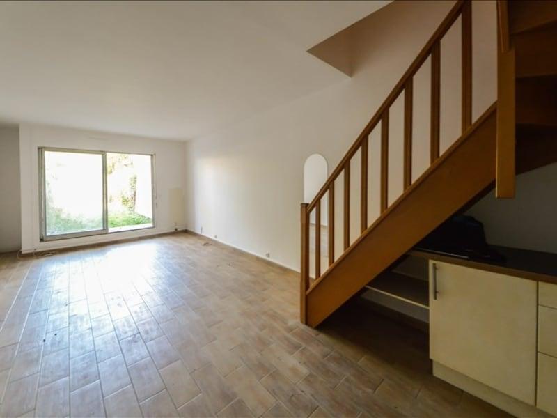 Vente appartement St cloud 365000€ - Photo 3