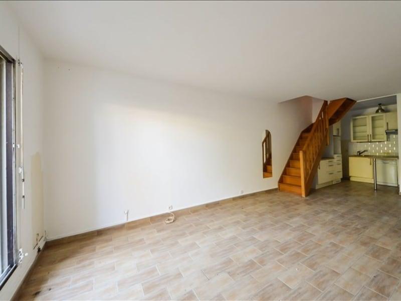 Vente appartement St cloud 365000€ - Photo 4