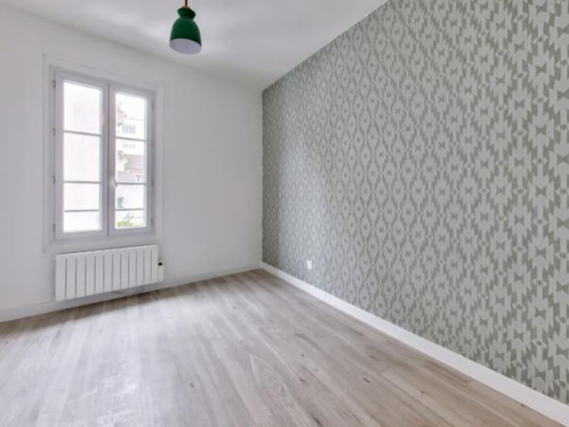Sale apartment Asnieres sur seine 400000€ - Picture 3