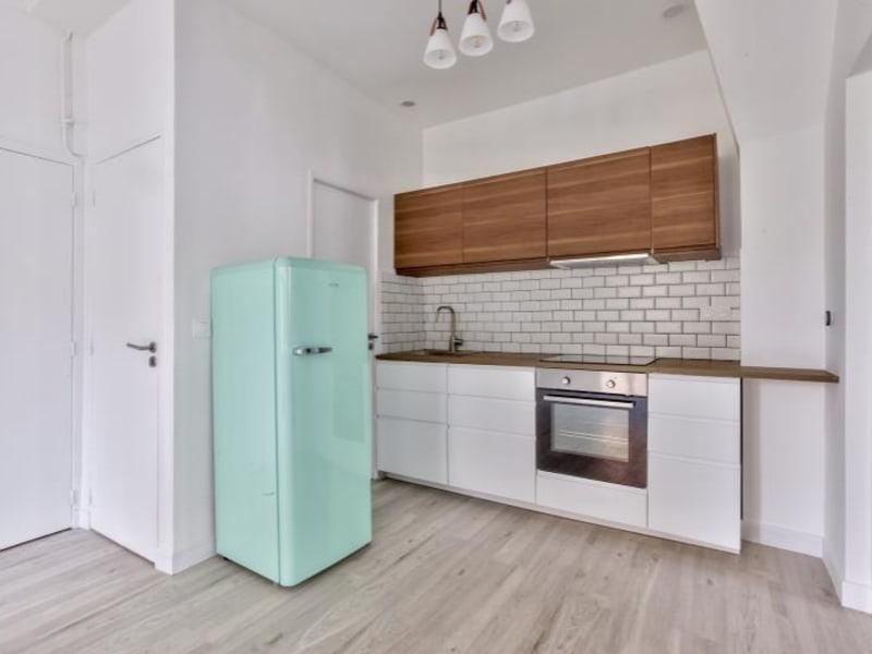 Sale apartment Asnieres sur seine 400000€ - Picture 5