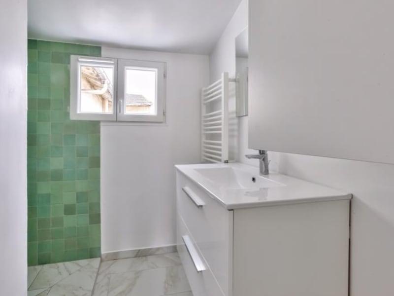 Sale apartment Asnieres sur seine 400000€ - Picture 6