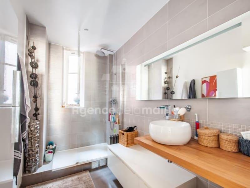 Sale apartment Asnieres sur seine 620000€ - Picture 9