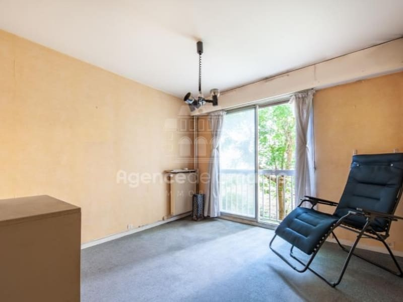 Sale apartment Asnieres sur seine 515 000€ - Picture 3