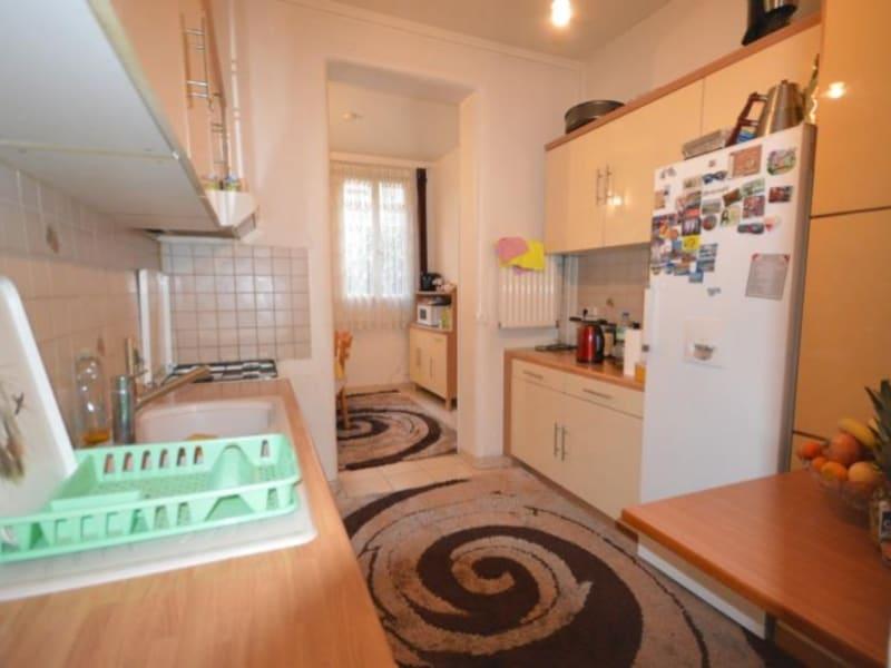 Vente maison / villa Asnieres sur seine 868000€ - Photo 3