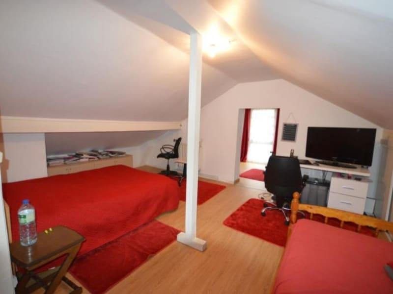 Vente maison / villa Asnieres sur seine 868000€ - Photo 7