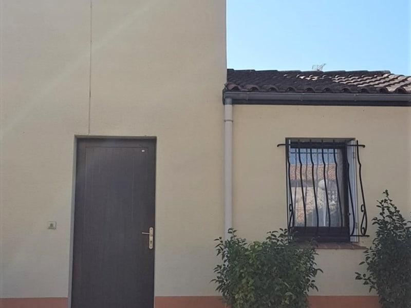 Sale house / villa Toulouse 125400€ - Picture 12