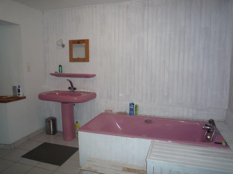 Vente maison / villa Lapte 114000€ - Photo 5