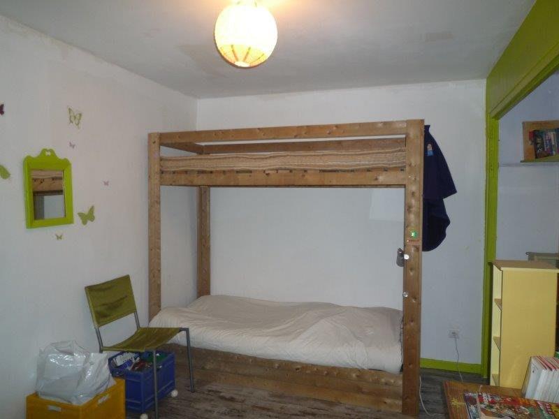 Vente maison / villa Lapte 114000€ - Photo 7