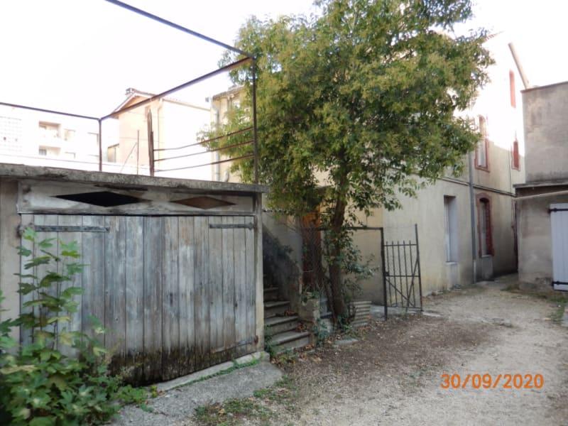 Vente maison / villa Romans sur isere 130000€ - Photo 1