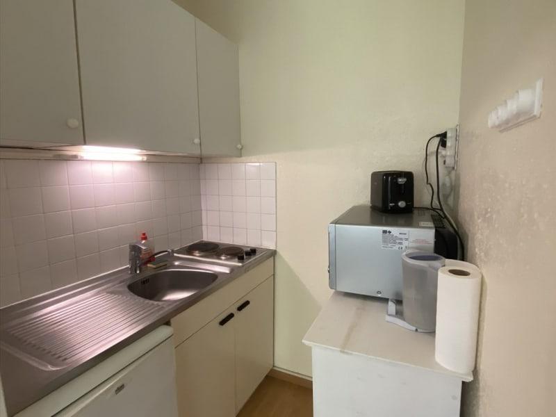Sale apartment Villers-sur-mer 87500€ - Picture 4