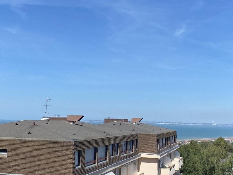 Sale apartment Villers-sur-mer 87500€ - Picture 8