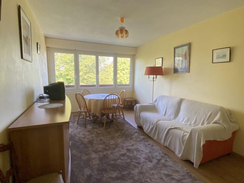 Sale apartment Villers-sur-mer 87500€ - Picture 3