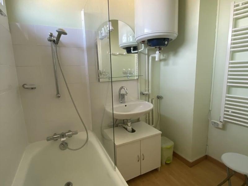 Sale apartment Villers-sur-mer 87500€ - Picture 5