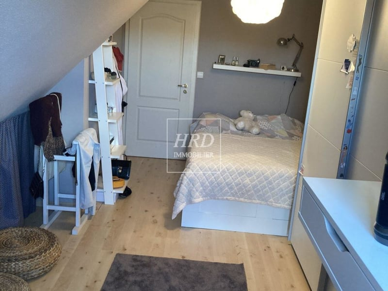 Vente appartement Osthoffen 335 040€ - Photo 10