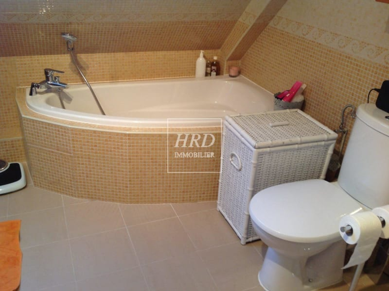 Vente appartement Osthoffen 335 040€ - Photo 8