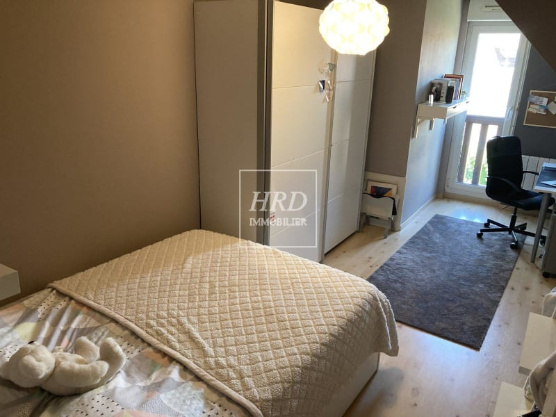 Vente appartement Osthoffen 335 040€ - Photo 9