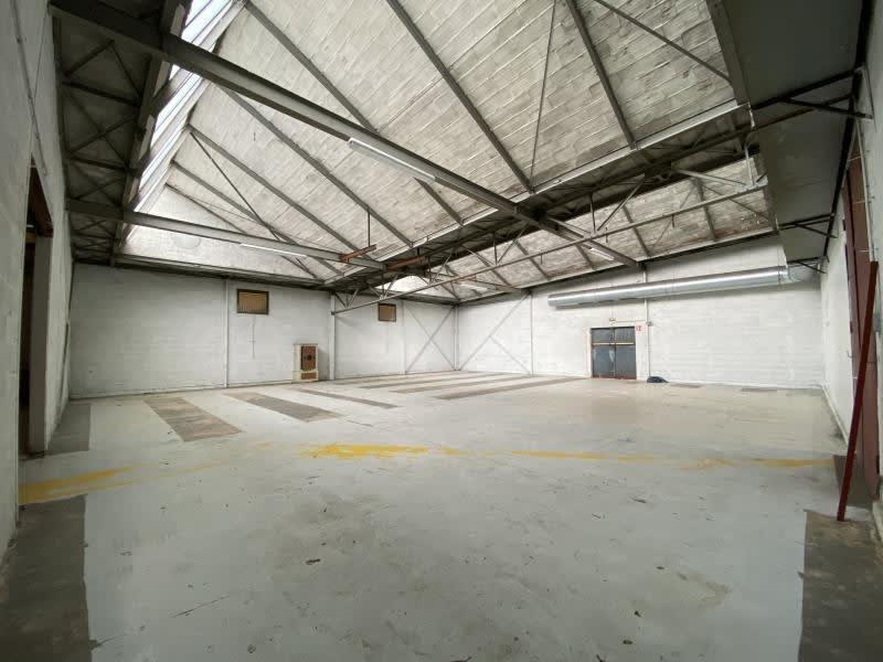 Rental empty room/storage Strasbourg 11577,92€ HC - Picture 2